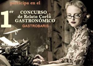 mujer-escribiendo-maquina-1