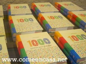1000 recetas para triunfar2