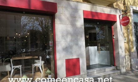 Abre Casa Orzáez, quesería en Sevilla