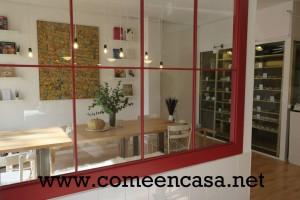 Casa Orzaez3