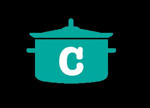 Talleres cocina 20171
