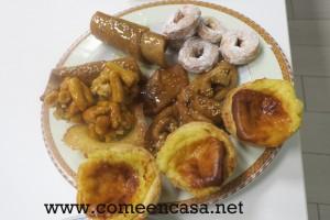 Seminario pastelería andaluza2