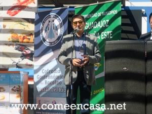 Cofradía El Bacalao1