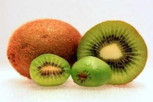 9 propiedades del kiwi que aún no conoces