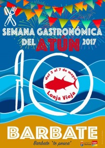 ruta-del-atun-barbate-2017