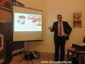 Cata taurina en El Puerto: suertes y vino de Jerez