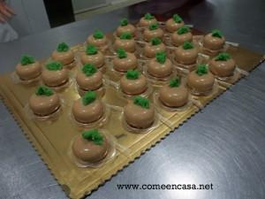 Cronicas barbateñas pasteleria2