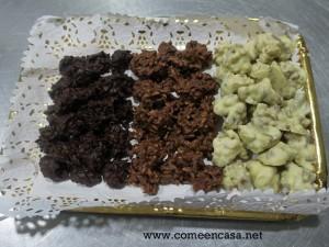 cronicas barbateñaqs pasteleria3