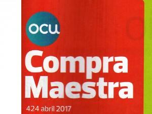 manzanas OCU_editado-1