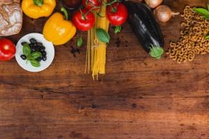 8 ideas de negocios relacionados con la comida