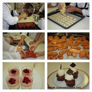 cocina para novatos-conclusiones2