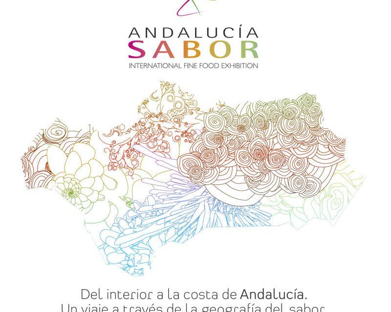 Andalucía Sabor llega en septiembre
