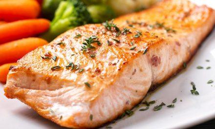 3 razones por las que la vitamina D es esencial para el organismo