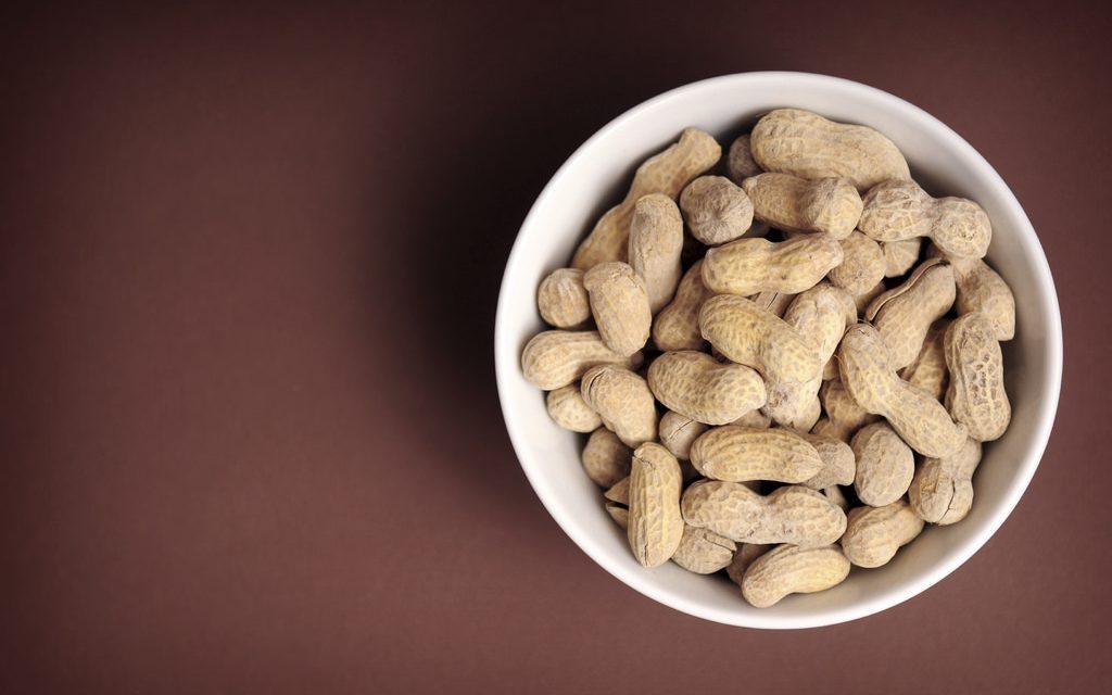Cómo identificar alérgenos en tu comida y eliminarlos poco a poco