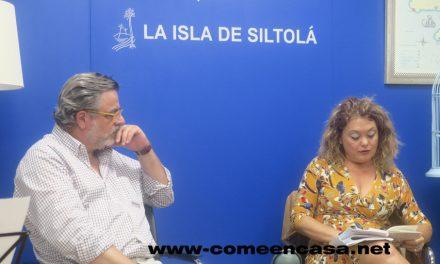 Carne de Cuneta, de Blanca Flores, en Sevilla