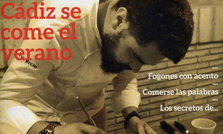 Los Gurmé Cádiz 2017, según crítica y público