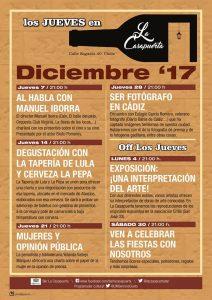 Los Jueves en La Casapuerta, Yolanda Vallejo @ Bar La Casapuerta
