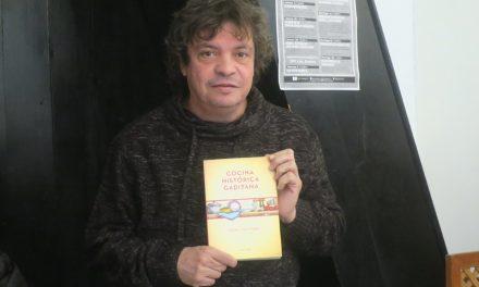 La Casapuerta en su Punto con Ruiz Torres