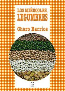 Charo Barrios en La Casapuerta en su Punto @ Bar La Casapuerta