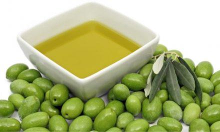 5 pasos para elaborar un aceite de oliva artesanal