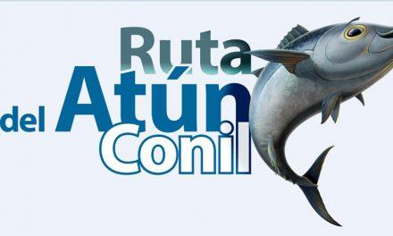 La Costa de Cádiz celebra en mayo la llegada del atún rojo