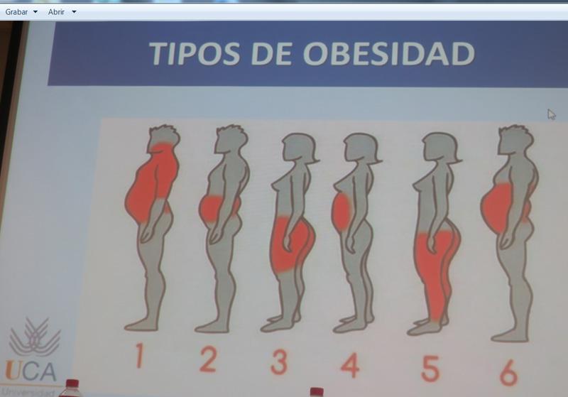 Dietas inservibles (más que demostrado)