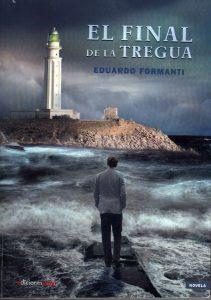 """Encuentro literario en El Zaporito. """"El final de la tregua"""" @ Histórico molino de mareas """"El Zaporito"""""""