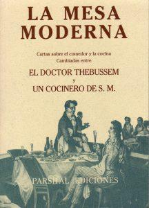 Muestra sobre el Doctor Thebussem @ Centro Reina Sofía (Antiguo Gobierno Militar)