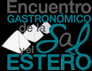 Jornadas Gastronómicas de la Sal y el Estero @ Bodegas El Cortijo