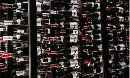 Los grandes nombres del vino español en Sevilla
