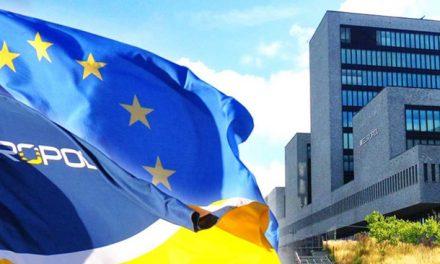 EUROPOL CONTRA LOS DELITOS ALIMENTARIOS