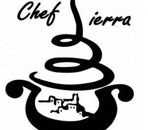 LLEGA  CHEF SIERRA 2020