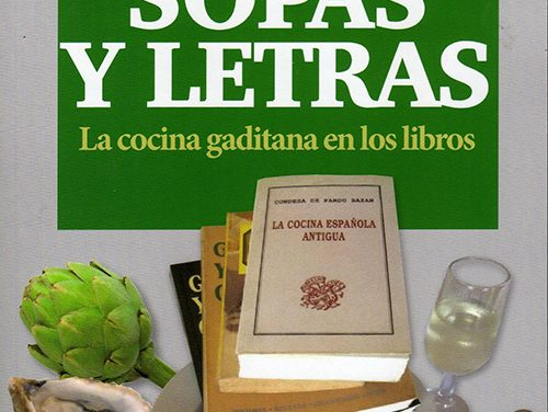 Dos nuevos libros de Carlos Spínola