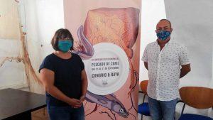 IV JORNADAS GASTRONÓMICAS DEL PESCADO DE CONIL @ Distintos establecimientos de Conil (Cádiz)