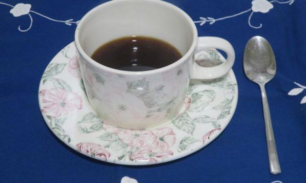 EL CAFÉ, POR FÍN REHABILITADO