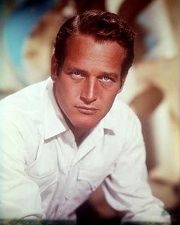 Se me fue Paul Newman