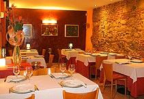 La Tasquita de enfrente, Madrid, menú y conclusiones