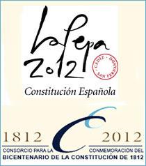Nueva etiqueta para el Bicentenario