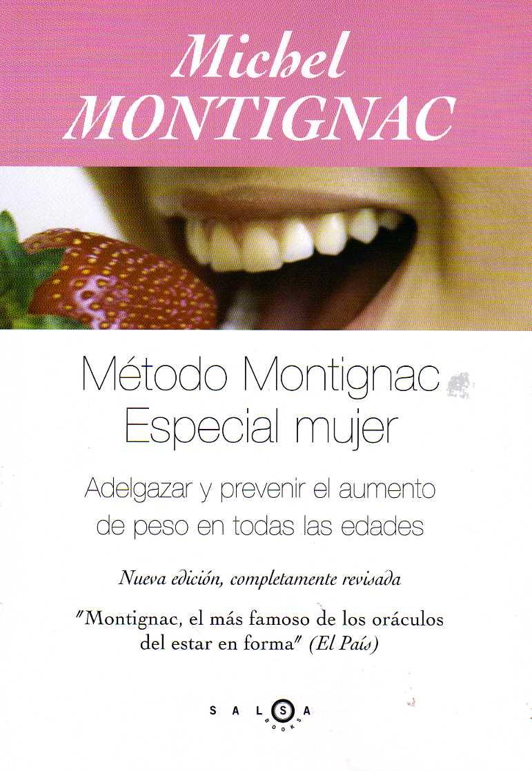 Montignac, vino y somnolencia