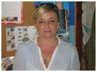 Hilda Martín: guionista de nuestro Doce cotidiano