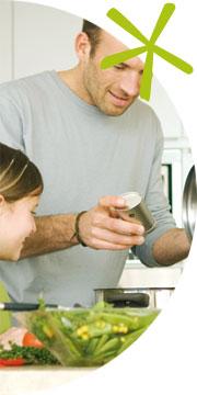 La cocina como la plata (2)