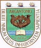 El Colegio Argantonio cocina la igualdad