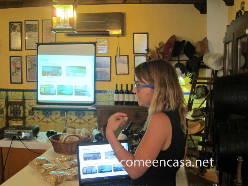 I Jornadas de Algas Marinas: Suralgae