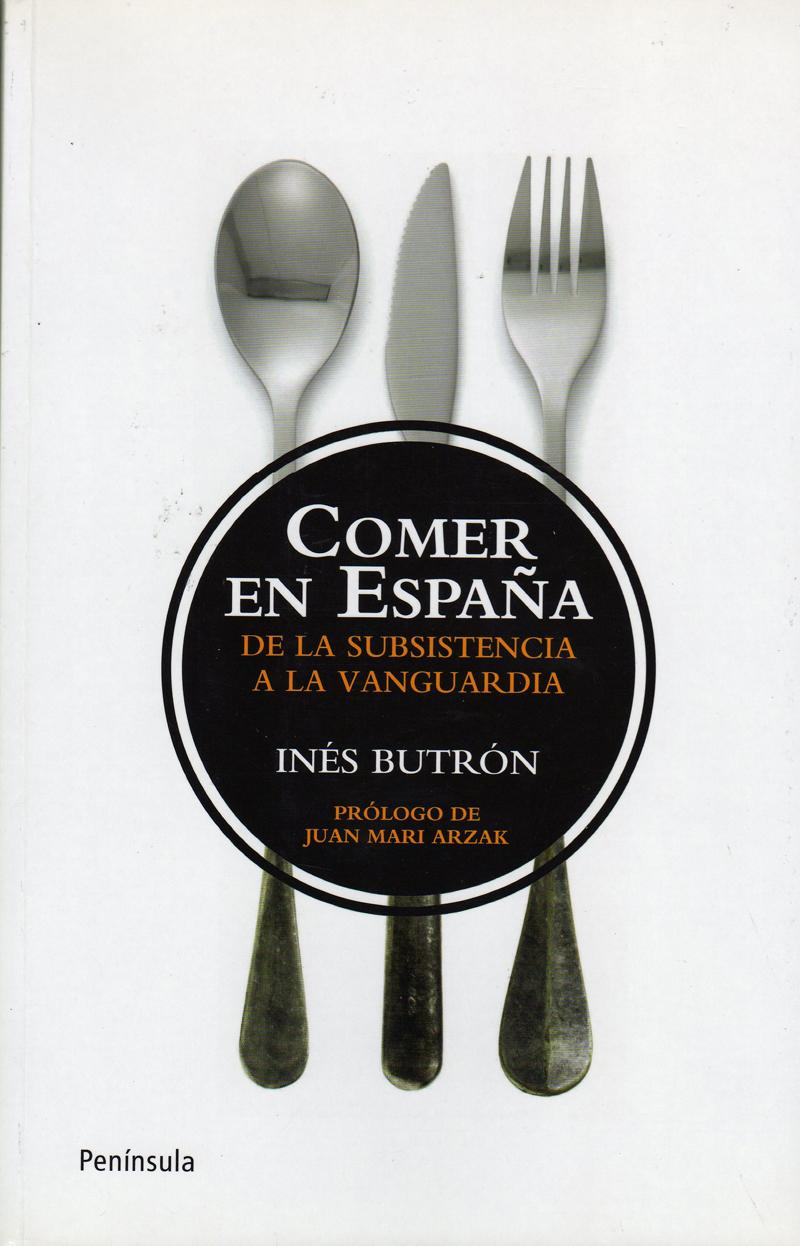 Recuerdos del hambre en España