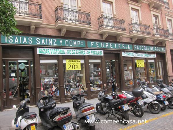 El Bazar de las maravillas