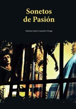 Sonetos de pasión, versos gaditanos