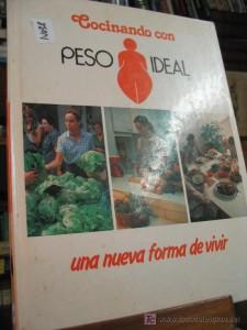 Dieta del Peso Ideal (30 años después)