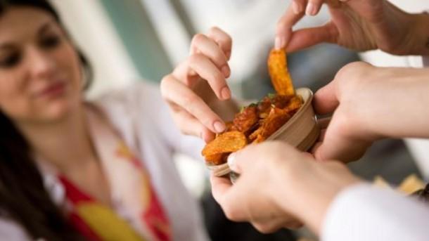 7 malas prácticas saludables que cometen los trabajadores