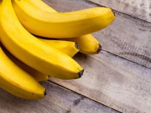 Los 9 alimentos más ricos en potasio