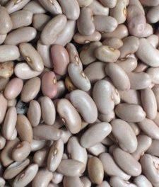 Las legumbres son (también) para los niños